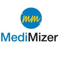Medimizer User Meeting 2014, Redondo Beach, Us