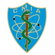 CMIA Inland Empire Chapter Meeting