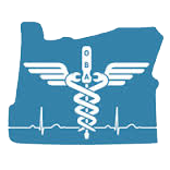 Oregon Biomedical Association Annual Exposition