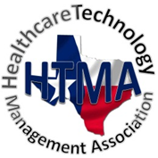 Healthcare Technology Medical Association Texas