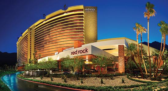 MD EXPO Las Vegas 2015