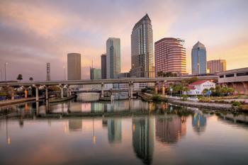 AAMI 2016 – Tampa, FL