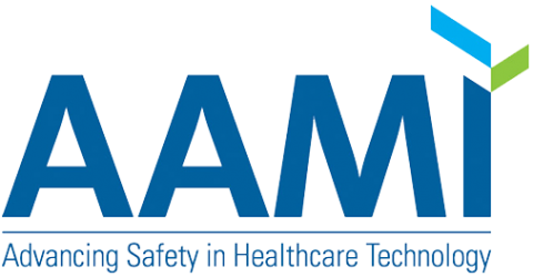AAMI Conference 2017