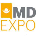 Register for MD Expo, Dallas, TX