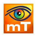 Using vPad-mT With MediMizer