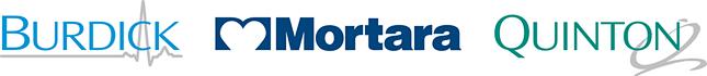 BurdickMortaraQuinton-Logos