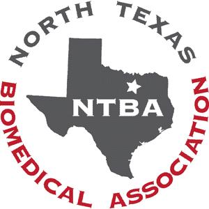 North Texas Biomedical Association (NTBA) Meeting