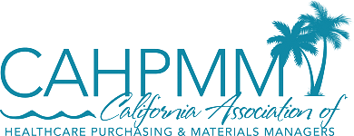 43rd Annual CAHPMM Conference
