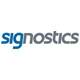 signostics-logo_145fb65914e7a12f9b14e45c9df33275