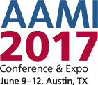 Attend AAMI 2017 Expo – for Free!