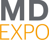 Attend MD Expo '17 – for Free!
