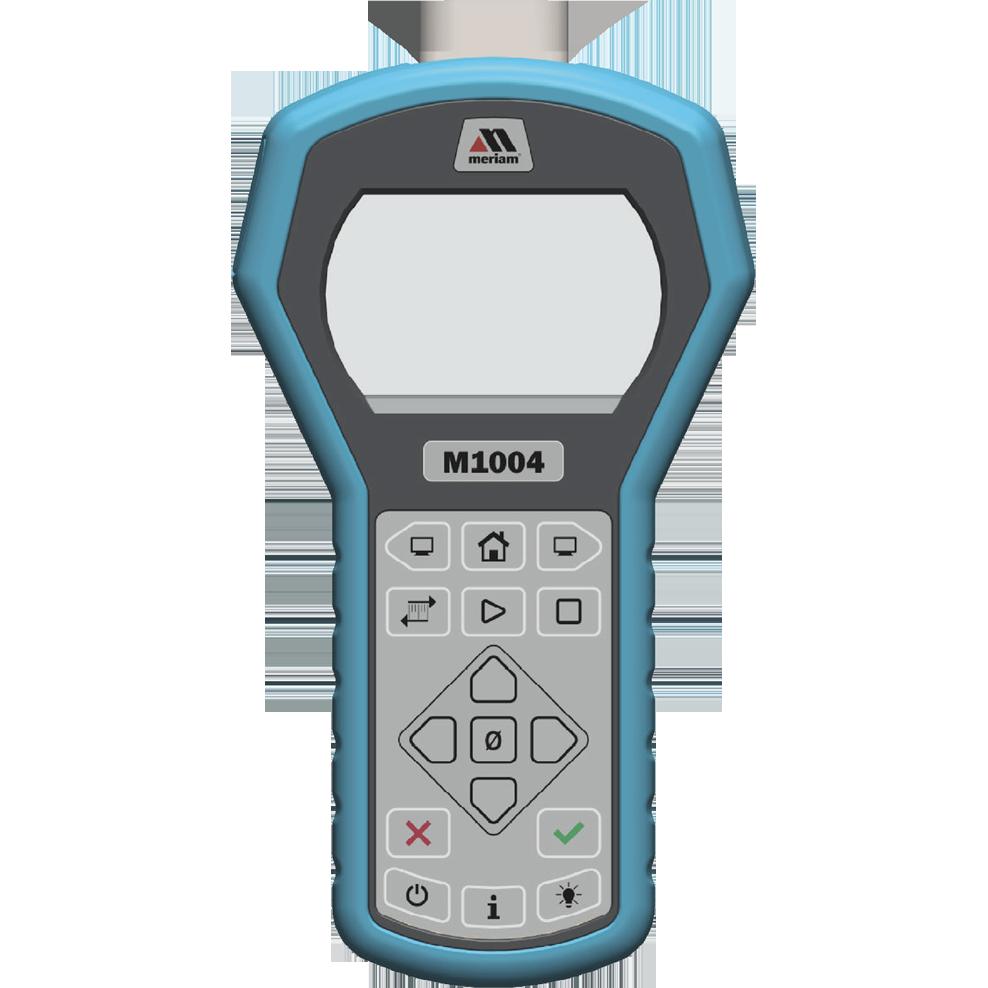 Meriam M1004 Digital Calibrator