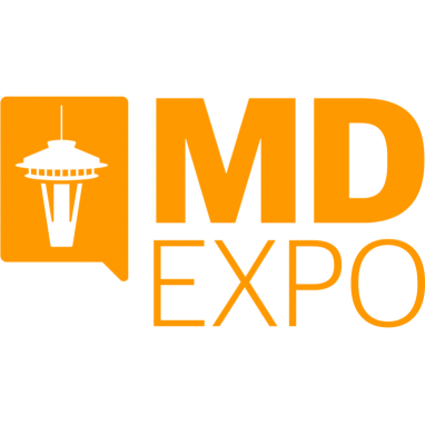Attend 2018 MD Expo Free