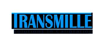 Transmille