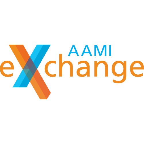 Get A Complimentary Expo Pass to the AAMI Exchange, June 7–10 in Cleveland