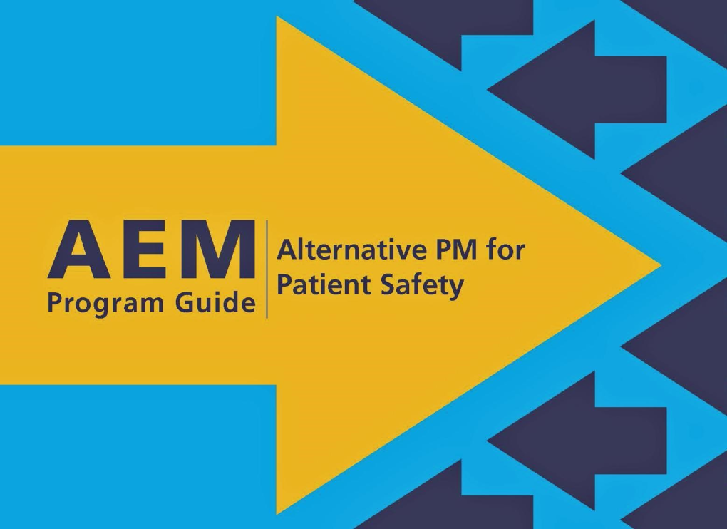 AAMI AEM Workshop