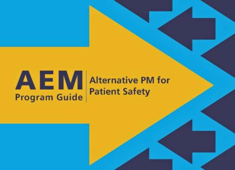 AAMI AEM Workshop