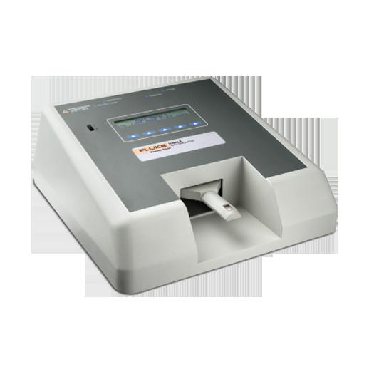 Fluke Index 2 Pulse Oximeter Simulator