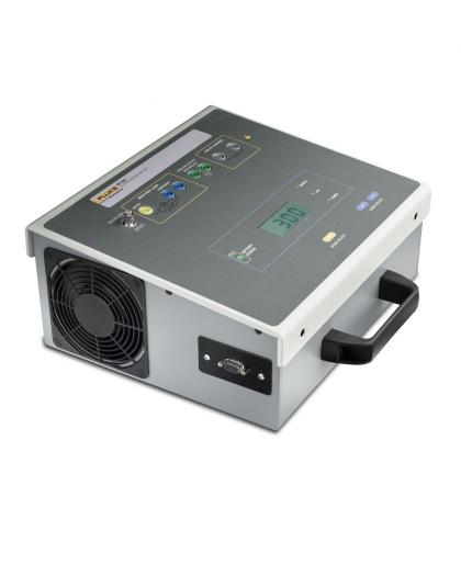 Fluke RF303 RS Electrosurgical Analyzer