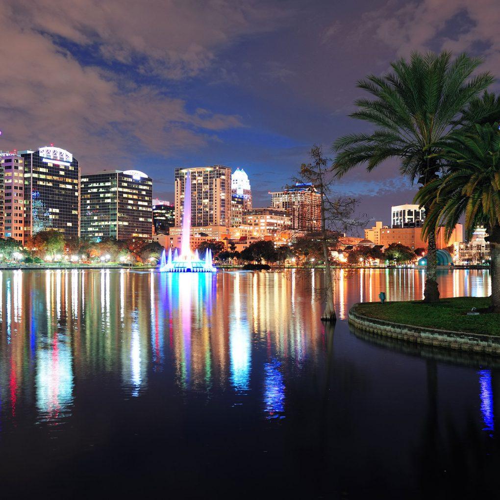 Florida Biomedical Association Symposium
