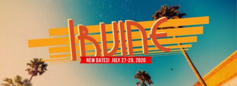 Call For Presenters – MD Expo Irvine 2020' Rescheduled