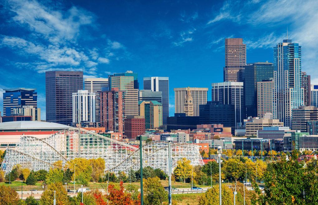 Colorado 2020 HTM Mixer