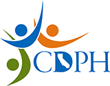 California Department of Public Health Requirements for Visitors in Acute Health Care and Long-Term Care Settings